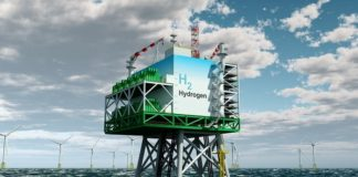 ARENA Receives $1 Bn in Grant Requests for Green Hydrogen Projects