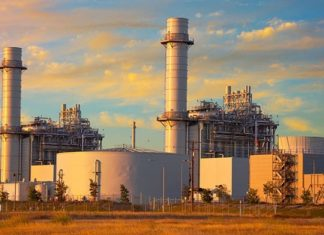 ADB, APPC Sign Loan for Gas-Fired Power Plant to Enhance Afghanistan's Energy Security