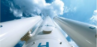 EU to boost green hydrogen use for decarbonisation, focus on energy efficiency