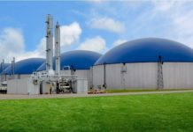 GAIL and CCSL to develop biogas value chain in India