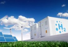 South Australia is seeking to integrate hydrogen energy technology with photovoltaics of solar energy