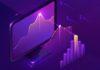 Revolutionize gas turbine management with new PowerEye Advanced Predictive Analytics Service