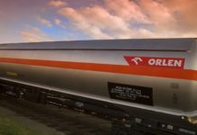 Poland's PKN Orlen targets 2.5-GW renewables portfolio by 2030