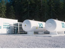 Enel Green Power and FNM sign agreement for green hydrogen development