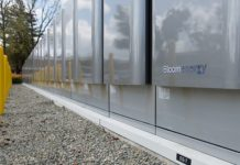 Bloom Energy Installs its First Green Hydrogen-Powered Fuel Cells