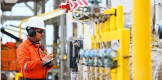 A Guide to Predictive Maintenance within the Oil and Gas Industry