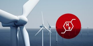 ABB and Axpo partner on project aimed at making green hydrogen more accessible and affordable