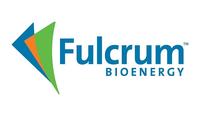 Fulcrum BioEnergy Completes Construction of the Sierra BioFuels Plant