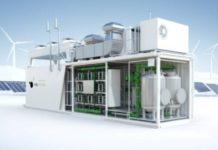 MAN Energy and TAQA Power partner on green hydrogen pilot in Egypt