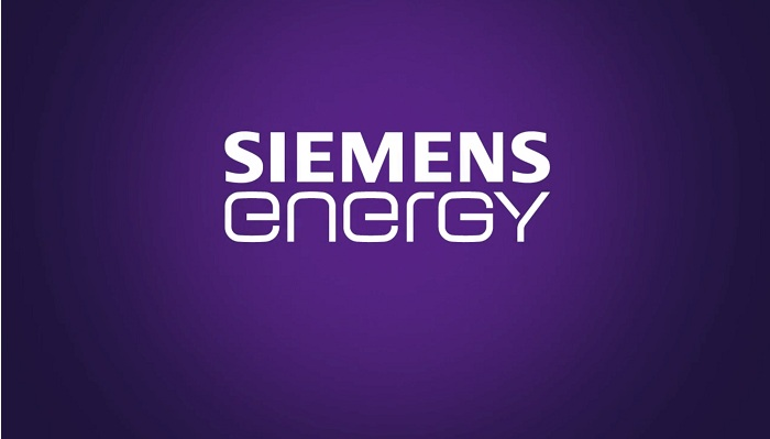 Siemens Energy supports Egypt to develop Green Hydrogen Industry