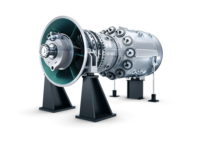 Siemens Energy supports Taiwan's energy transition with region's first, highly efficient HL-class gas turbines