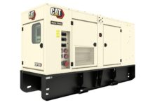 Caterpillar Introduces Cat XQP200, its First Mobile Generator Set to Help Rental Customers Meet EU Stage V Emission Standards and Enhance Sustainability Profiles