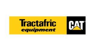 Tractafric Equipment and Caterpillar Enhance Grid Stability Capabilities at Barrick Gold's Kibali Mine