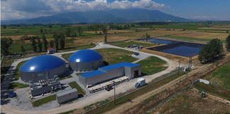 Biogas Specialist WELTEC BIOPOWER Takes Over Operations of AD AGRO