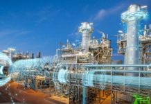 Siemens Gas and Power
