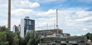 Gemma Power secures EPC contract for 1.085GW power project in Ohio, US