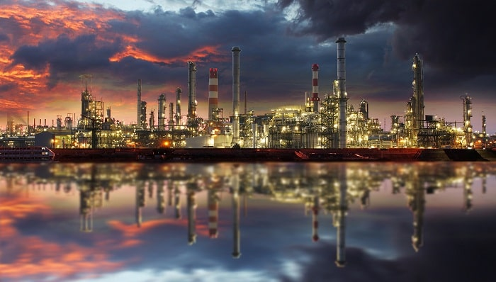 Sulzer wins contract to supply innovative and compact gas dehydration technology for ExxonMobil