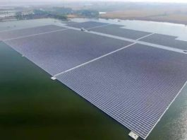 LONGi modules supplied to Guizhou 105MW photovoltaic plant, saving 6% in installation costs for the project owner