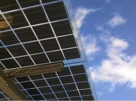 Goldman Sachs and TELOS form joint venture to develop commercial-scale solar projects
