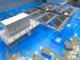 Intersolar Europe 2020: PV power plants are driving the International Market