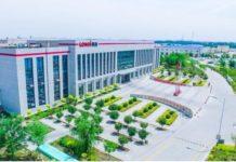 LONGi and Shin-Etsu Chemical announced global patent agreement on Gallium-doped technologies