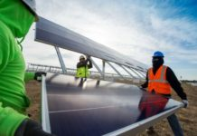 COVID-19: SunPower hit by more supply chain issues and major end-market lockdowns