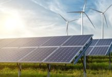 Toyota Green Energy Established to Conduct Renewable Energy Power Generation Business