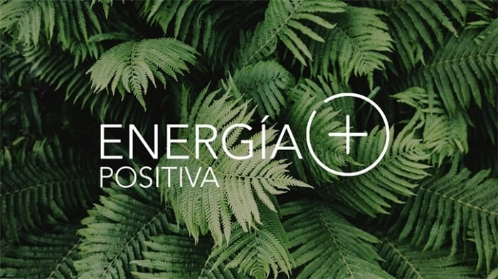 Energy companies promote the Positive Energy+ initiative to alleviate the impact of coronavirus through innovation