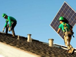 Hawaii slashes solar install times to boost residential PV market