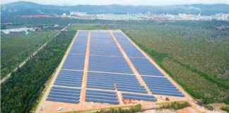 Malaysia opens 1-GW solar tender under COVID-19 recovery plan
