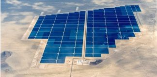NextEnergy Acquires First Asset in India, Solar Plant From IBC SOLAR