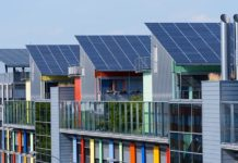 Solar Energy Expands in Brazil Despite the Pandemic