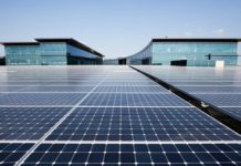 Voltalia wins 12 megawattsof new solar projects in Greece