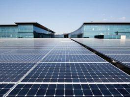 Voltalia wins 12 megawattsof new solar projects in Greece