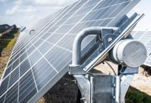 D.E. Shaw adds Nextracker monitoring software to solar fleet