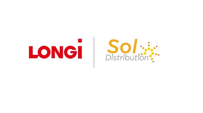 LONGi Australia and Sol Distribution announce strategic partnership to bring high value to the Australian solar PV market
