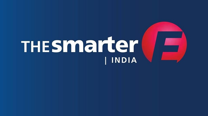 Messe Muenchen India POSTPONES The smarter E India 2020 due to COVID-19 concerns
