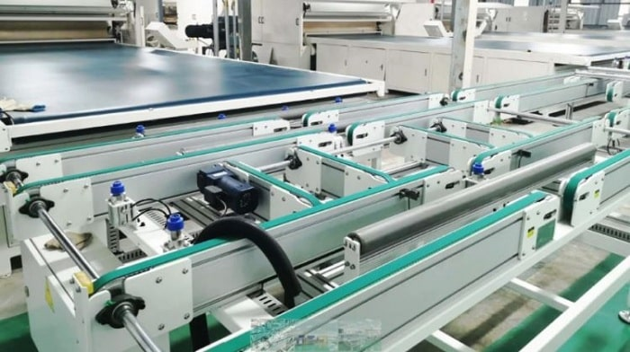 Suntech opens 1GW integrated cell and module assembly plant in Indonesia for US market
