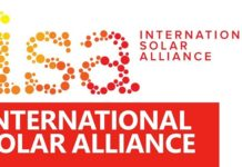India re-elected as President of the International Solar Alliance