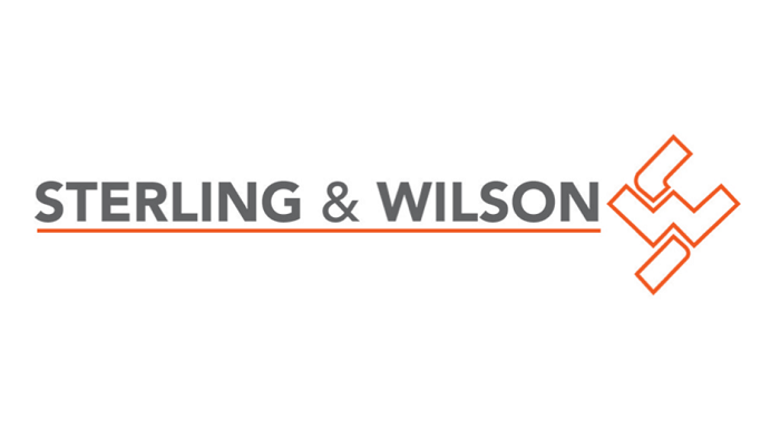 Sterling and Wilson Solar Limited opens new office in Spain