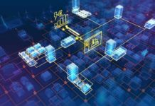 Siemens expands virtual power plants to industry with new Sinebrychoff contract