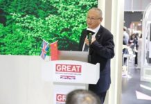 LONGi joined EV100 and EP100 Initiative to continue to Inject Green Power into Climate Action
