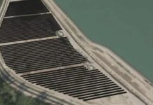 HESS to build biggest photovoltaic plant in Slovenia, link it to HPP Brezice
