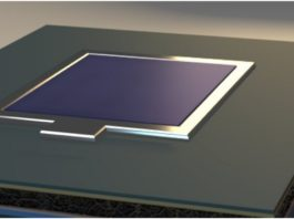 Scientists Just Set a New World Record in Solar Cell Efficiency