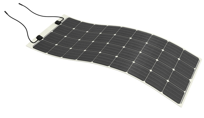 Global glass shortage leads to increased demand for glass-free solar modules