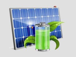 WEC Energy Announces Plan for Wisconsin's 1st Large-Scale Solar and Storage Project