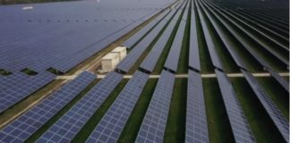 RP Global to develop a 1GW solar PV and wind project pipeline in Poland