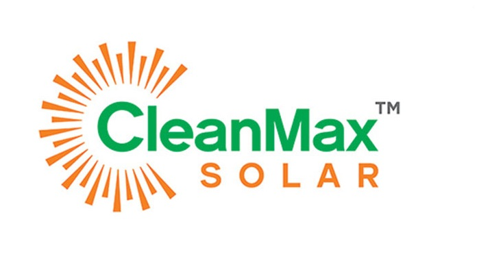 Cleanmax Solar moves into the wind solar hybrid space