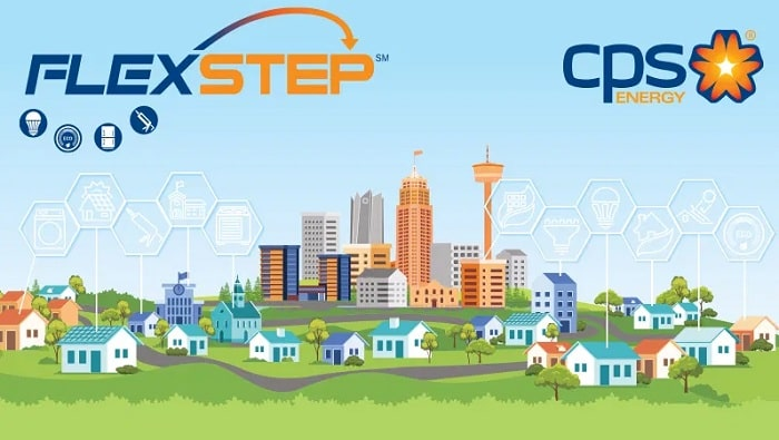 CPS Energy Launches Global RFP For Next Phase Of Conservation & Energy Efficiency Programs To Help More Customers