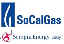 SoCalGas Sets Bold Course to Net Zero Emissions